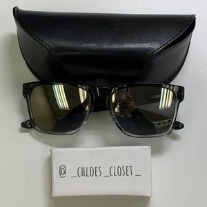 🕶️Catalyst OO9272-18 Oakley Sunglusses /PT456🕶️